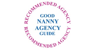 Good Nanny Agency Guide