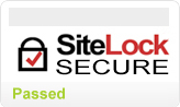 This site is protected by: