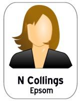 testimonials_n_collings